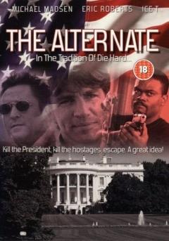 The Alternate (2000)