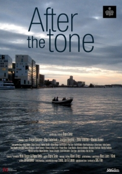 After the Tone (2014)