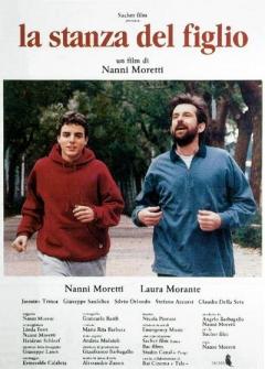 Stanza del figlio, La (2001)