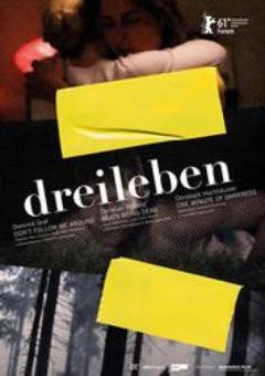 Dreileben - Etwas Besseres als den Tod (2011)