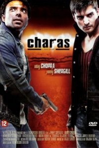 Charas: A Joint Operation (2004)