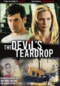 The Devil's Teardrop (2010)
