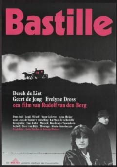 Bastille (1984)