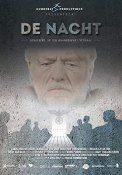 De Nacht (2017)