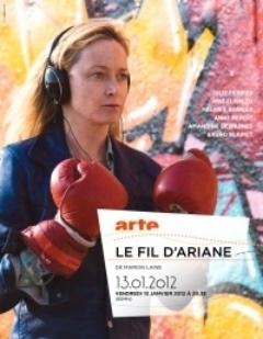 Le fil d'Ariane (2012)