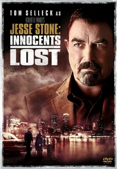 Jesse Stone: Innocents Lost Trailer