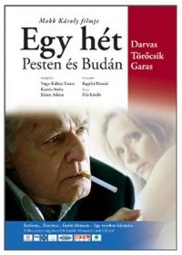 Hét Pesten és Budán, Egy (2003)