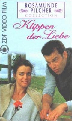 """""""Rosamunde Pilcher"""" Klippen der Liebe"""