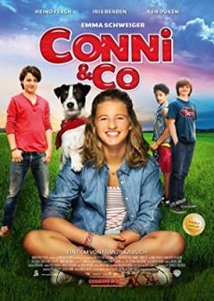 Conni & Co. (2016)