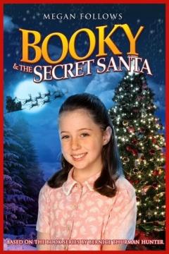 Booky and the Secret Santa (2007)