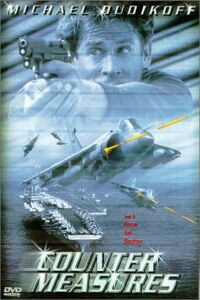 Counter Measures (1999)