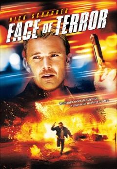 Face of Terror (2003)