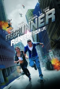 Freerunner Trailer