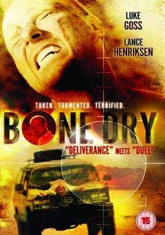 Bone Dry (2007)