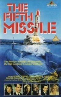 The Fifth Missile (1986)