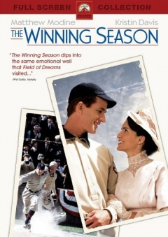 The Winning Season (2004)
