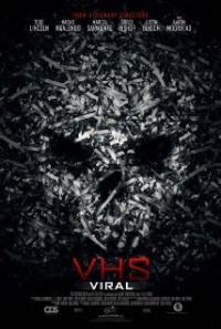 V/H/S: Viral (2015)