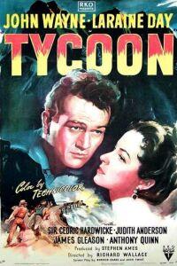 Tycoon (1947)