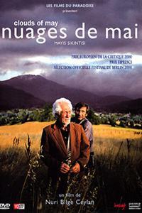 Mayis sikintisi (1999)