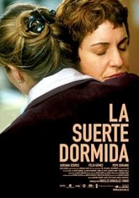 Suerte dormida, La (2003)
