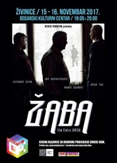 Zaba (2017)
