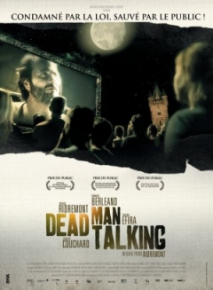 Dead Man Talking (2012)