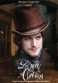 La peau de chagrin (2010)