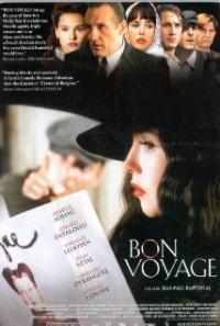 Bon voyage (2003)