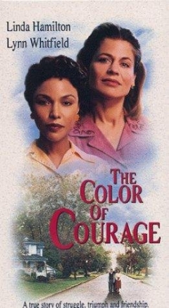 The Color of Courage (1999)