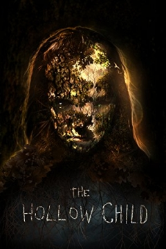 The Hollow Child Trailer