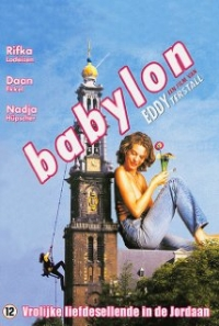 Babylon (1998)