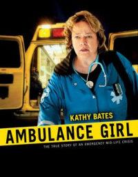 Ambulance Girl (2005)
