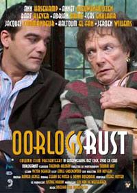 Oorlogsrust (2006)