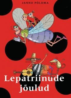 Lepatriinude jõulud (2001)