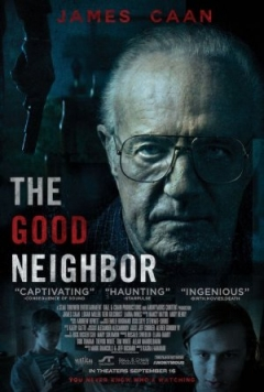 The Good Neighbor - Official Trailer
