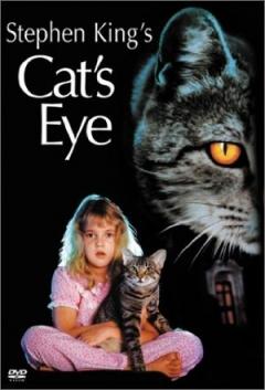 Cat's Eye Trailer