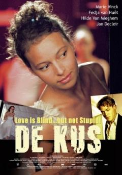 De Kus (2004)
