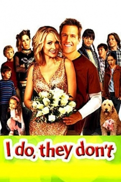 I Do, They Don't (2005)