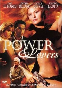 Chance, La (1994)