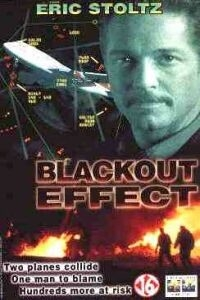 Blackout Effect (1998)