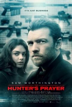 The Hunter's Prayer Trailer