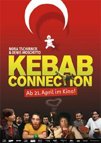 Kebab Connection (2004)