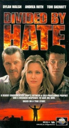 Divided by Hate (1997)