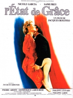 L'état de grâce (1986)