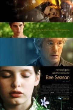 Bee Season Trailer