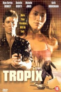 Tropix (2002)