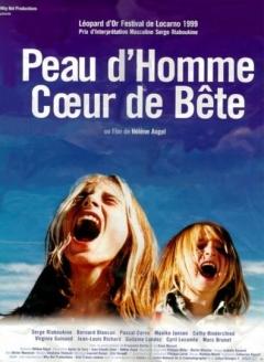 Peau d'homme coeur de bête (1999)
