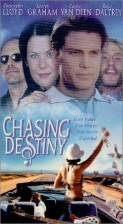 Chasing Destiny (2001)