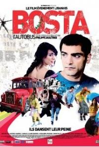 Bosta (2005)