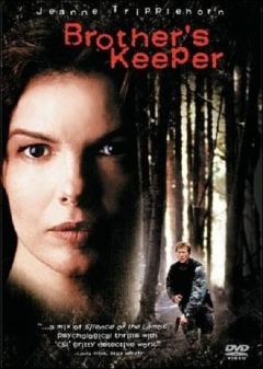 My Brother's Keeper (2002)